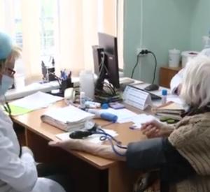 Еще одно реабилитационное учреждение в Смоленской области принимает вылечившихся от коронавируса смолян (видео)
