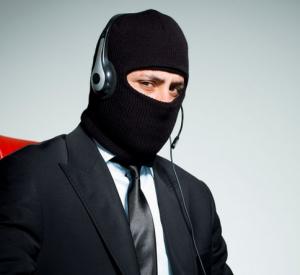 Россиянам рассказали о новой схеме мошенничества по телефону