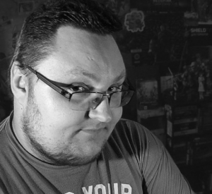 Смоленский видеоблогер скончался от последствий коронавируса