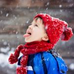 Прогноз погоды на четверг, 14 января