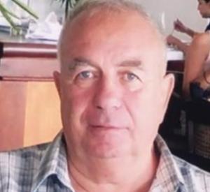 Пенсионер в тапках вышел из больницы на Покровке и пропал