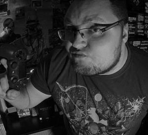 Смоленский блогер, скончавшийся от коронавируса, описывал период болезни