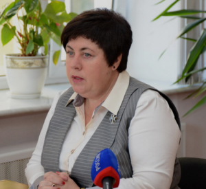 Бывшей начальнице департамента Смоленской области по сельскому хозяйству вынесли приговор