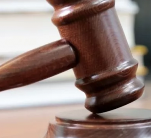 Под Смоленском осудили должностных лиц МУПа за смерть подчиненных