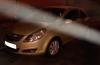 Пьяные хулиганы разбили несколько машин в Смоленске