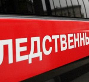 Следственный комитет проверит информацию о нарушении прав сироты в Смоленской области