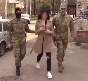 Дело экс-сотрудницы смоленского Роспотребнадзора направлено в суд (видео)