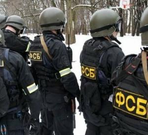 Под Смоленском пресекли работу подпольной оружейной мастерской