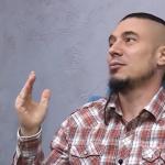 Видео: В Смоленске психолог дал советы хулиганам и вредителям