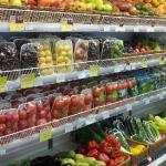 В Смоленске товароведа осудят за коммерческий подкуп