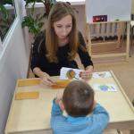 На Смоленщине появится «Зеленая комната» для реабилитации детей и семей