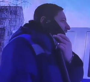 """В Ленинградской области задержали смолянку с сообщниками, которые торговали """"чудо-фильтрами"""""""