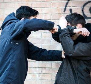В смоленском общежитии потасовка подростков закончилась уголовным делом