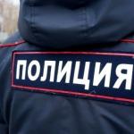 Жительница Смоленска пожаловалась на карманника, оставившего ее без зарплаты