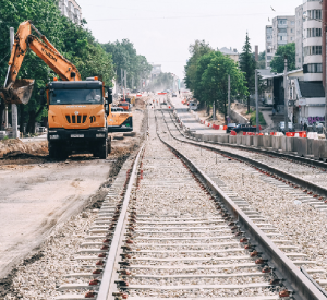 На ремонт улицы Николаева потребовалось еще 22 миллиона рублей