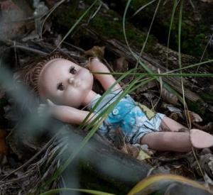 Уроженца Смоленщины подозревают в убийстве двух девочек на Кубани