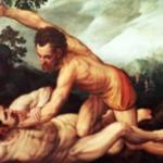 В Смоленске осудят несостоявшегося братоубийцу