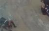 В смоленском райцентре две парочки устроили драку (видео)
