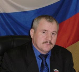Глава сельского поселения под Смоленском угрожает судом местной газете (фото)