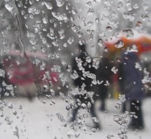 Прогноз погоды на среду, 17 марта