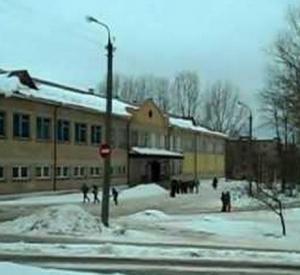 Под Смоленском правоохранители проверят обстоятельства смерти школьника