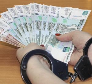Жительницу Смоленщины подозревают в мошенничестве с субсидией