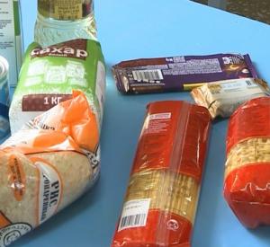 В Смоленске школьники-инвалиды будут получать бесплатное питание