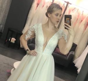 Жительница Смоленска приняла участие в свадебном реалити-шоу