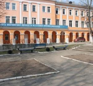 Представители головного вуза СГЮА прибыли в Смоленск