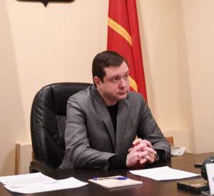 Губернатор Смоленской области поручил призвать к ответственности кондуктора, который высадил ребенка из автобуса