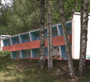 На Смоленщине собираются открыть 42 летних лагеря