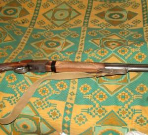 Видео:  В Смоленской области правоохранители задержали браконьера