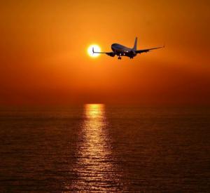 Российские туристы не смогут вернуть полную стоимость путевок в Турцию