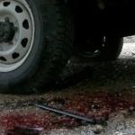 Смолянин до смерти забил своего брата и бросил на обочине дороги