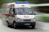 Под Смоленском подросток сбил пожилую женщину на школьном стадионе