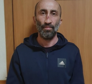 В Санкт-Петербурге задержали третьего подозреваемого в убийстве смоленского предпринимателя