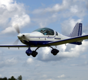 В Гагаринском районе начнут обучать «авиационным» специальностям