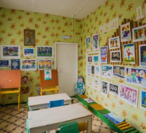 Смолянка через суд добилась места в детском саду для своего ребенка