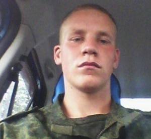 Под Смоленском остановили поиски молодого мужчины