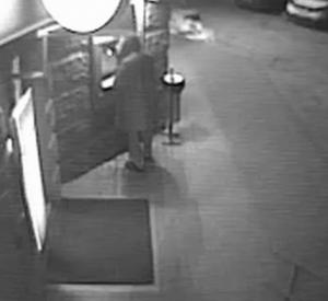 В Смоленске мужчина обманул банкоматы на 5 миллионов рублей