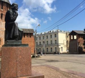 Суд вынес приговор по делу о мошенничестве с приобретением участка в 1,5 гектара в центре Смоленска
