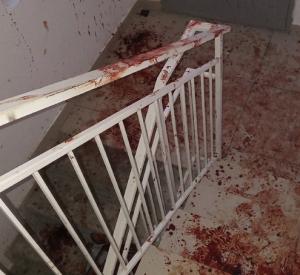 В смоленском общежитии убит 20-летний студент СмолГУ