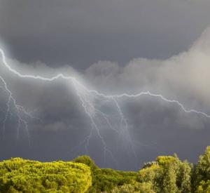 Прогноз погоды на пятницу, 28 мая
