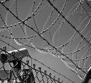 В Смоленской области 19 заключенных устроили голодовку