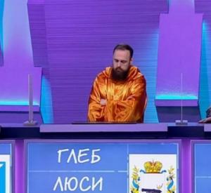 Преподаватель из Смоленска снова выиграл в «Своей игре»
