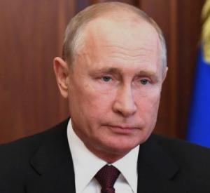 Поддержку многодетных семей в России предложено расширить