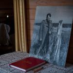 В Смоленске появится виртуальный музей «Дорогами Твардовского»