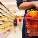 Как изменились цены на продукты в Смоленской области