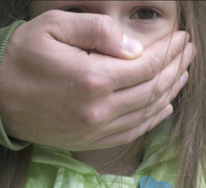 """""""Кардымовскому педофилу"""" отменили приговор. Мать жертвы продолжает добиваться справедливости"""