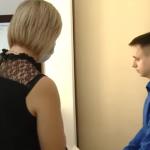 В смоленских МФЦ появились криптобиокабины (видео)